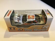 Tony Stewart 1/64 Action RCCA 1999 Rookie Season