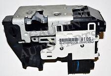 FORD OEM Rear Door-Lock or Actuator Latch Release 6E5Z5426412AA