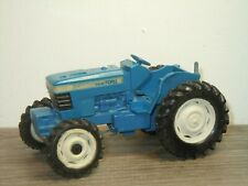Ford TW20 Tractor - Britains England *39697