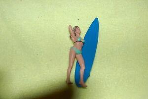 1:24 G SCALE FEMALE SURFER-2