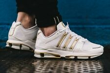 ADIDAS TWINSTRIKE A3 RUNNING SNEAKERS / SZ, 10.5 / 3M REFLECTORS
