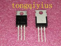 10pcs C2078 2SC2078 RF Power Amplifier NEW TO-220 ic in stock!