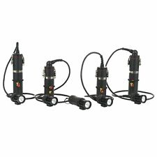 Dive Rite HP50 Light System