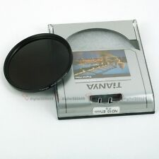 Tianya 67mm 67 mm Neutral Density ND 10 ND10 Filter for Camera DSLR DV Lens