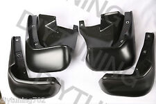 NEW OEM HONDA 92-95 CIVIC 3 DOOR HATCHBACK EG EG9  MUD FLAPS SPLASH GUARDS SR0