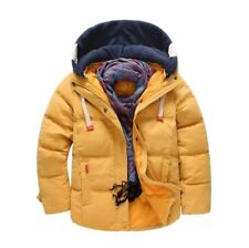 Coats, Jackets & Snowsuits for Girls 5-6 Years