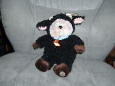 2004 Starbucks Coffee Company 31st Edition BEARISTA BEAR Collection Bear w/ TAG
