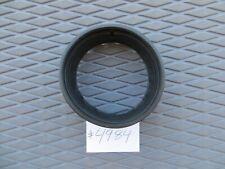 SeaDoo OEM Gauge Rubber Seal Insert
