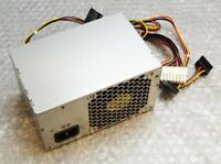Lenovo 54Y8885 ThinkCentre 180W Power Supply Unit / PSU LiteOn PS-5181-09VS