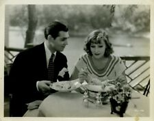 """Greta Garbo Susan Lenox Her Fall And Rise Original 8x10"""" Photo #M9764"""