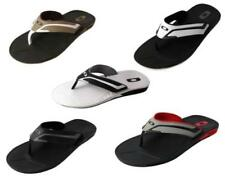 Oakley Thongs Sandals & Flip Flops for Men
