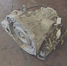 JDM Used 02-05 Nissan QG18DE Auto OD Transmission