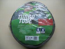 Kaiflex HTplus Turbo Tube / 10 x 22 mm / 11,5 m / Rohrisolierung Rohr Kautschuk