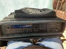 Roland JV-1080 64-Voice Synthesizer Module Expanded with Hip-Hop Board