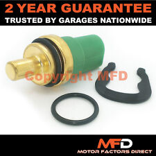 VOLKSWAGEN GOLF MK4 1.6 PETROL (1997-2006) COOLANT WATER TEMPERATURE SENSOR