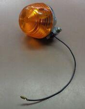 1974-79 Honda CB450 CB550 CB500 CL450 CB175 Rear Turn Signal