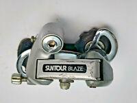 NOS Vintage Rear Derailleur Gear Housing Shimano and Campanology Type