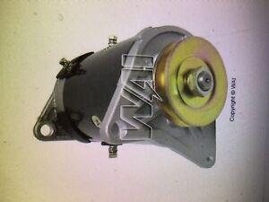 EZ GO STARTER GENERATOR GOLF CART 4 CYCLE ENGINE 25533-G01 26993-G01 27065-G01