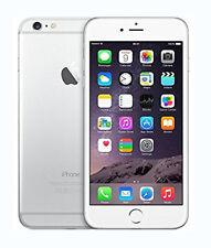 Apple iPhone 6 Plus - 16GB 64GB 128GB Unlocked SIM Free Smartphone Uk Top Seller