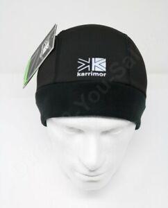 Karrimor Thermal Hat Running Walking Beanie Hat Lightweight Breathable Stretch