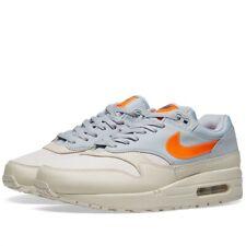 Nike Air Max 1 Desert Sand Orange UK 9.5 US 10.5 Force 1 90 OG Patta Atmos 98 97