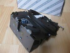 Original Fiat Punto 199 Türschloß Türverriegelung Türschloß 970584-101 55701966