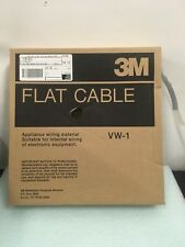 3M FLAT CABLE HF100/20TP