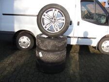 Dunlop-Lochkreis 130 Winterreifen
