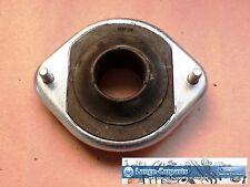 2x Palier de Jambe / Supports D'Amortisseur Avant Opel Corsa B 1.6 16V Atelier