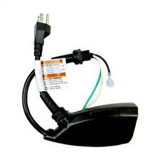 ProTeam Cord Assembly, Switch & Power Pro 6 Pro 10 #PT-834037
