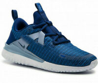 Men's Nike Renew Arena Running Shoes  Indigo Blue SIZE 13 NEW
