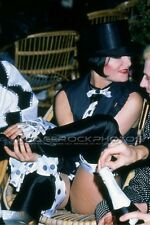 Siouxsie Sioux, Banshees Photo 8x12 or 8x10 inch Pro Color Candid Print  1