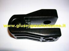 FAAC  Staffa posteriore Forcella Forcina in metallo braccio 400 402 413 422