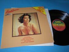 V.A. / Private Lessons (Zärtlich fängt die Liebe an) - Soundtrack - LP