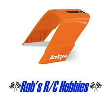 Traxxas 7920 Canopy Roll Hoop Orange