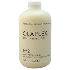 100%25Authentic Olaplex No.2 Bond Perfector For All Hair Types 525 ml /17.75 oz