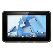 "HP Pro Slate 10 EE G1 10.1"" Tablet Intel Z3735G 1.33GHz 2GB 32GB Android 4.4.4"
