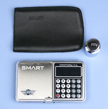My Weigh Smart Weighing Machine 600 g x 0.1 g