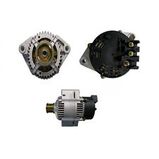 Fits MG MGF 1.8 Alternator 1995-2002 - 4558UK