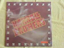 KARROLL BROTHERS - KARROLL BROTHERS - 1979 CAN VINYL LP - NEW SEALED
