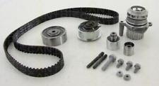 Wasserpumpe + Zahnriemensatz TRISCAN 8647290504 für AUDI SEAT SKODA VW