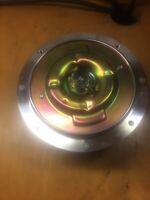 Engine Cooling Fan Clutch Hayden 2923 fits 05-18 Nissan Frontier 2.5L-L4