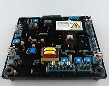 NEW Automatic Voltage Regulator AVR MX341 AU1