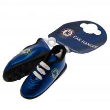 Chelsea FC Boot Car Hanger Window Accessories Souvenir New Gift Xmas Christmas