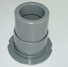 Float skim filter head Assembly, Pentair Rainbow for chinese spa and waterway