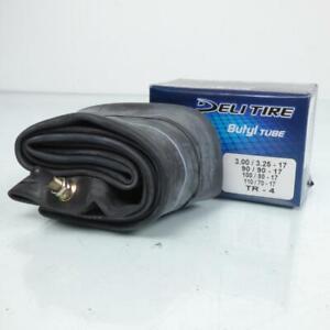 Camera D'Aria Gastronomia Moto 3.00 Per 3.25-17 90/90-17 100/80-17 110/70-17