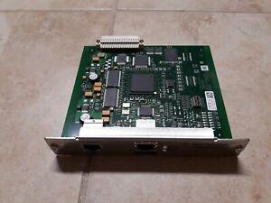 Agilent - G1369C Lan Card
