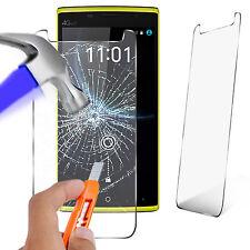 Genuine Tempered Glass Screen Protector for Leagoo Elite 5