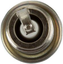 Spark Plug-Denso Platinum TT WD EXPRESS 739 51078 121