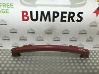 HONDA FRV 2004 - 2009 GENUINE REAR BUMPER REINFORCEMENT CRASH SLAM BAR CARRIER